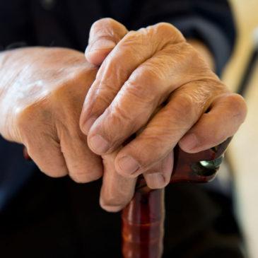 Estan de veritat en risc les pensions?