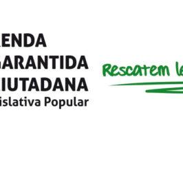 Derecho a la Renta Garantizada de Ciudadania (RGC)